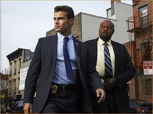 theo_james_chi_mcbride_golden_boy