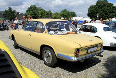 BMW_3200_CS__RegioMotoClassica_2010__02