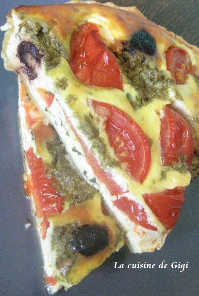 quiche_basilic_tomates_pesto_004