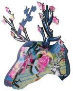 6453_6219_trophee-deco-tete-de-cerf-blossom---miho_121205