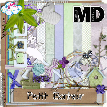 preview_petitbonheur_MD