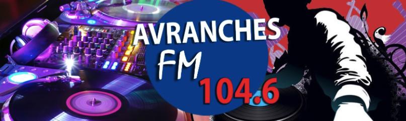 Avranches FM, la webradio avranchinaise en attente d'être FM - AG mardi 13 décembre 2016