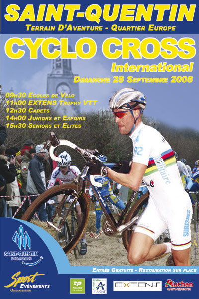 cyclo-cross international....cumul photos 833