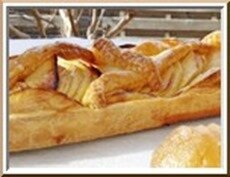 pte-feuillete-express-thermomix5