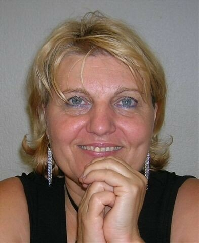 Myriam BIGNON, Conseillère municipale de Carros