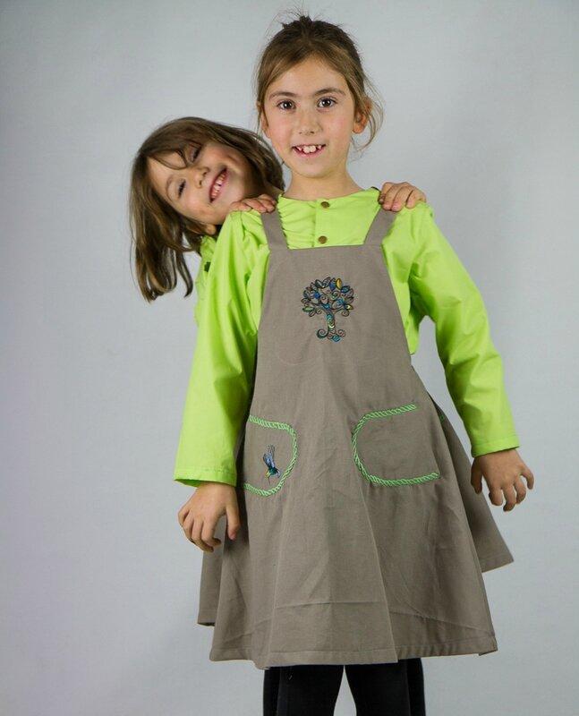 deux soeurs-5