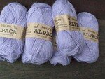 alpaca_violet_clair