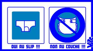vive_le_slipblog