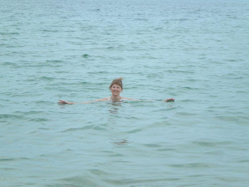 gr - 1er bain 1