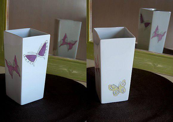 ensemble papillon6