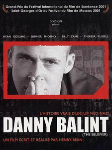 29121-b-danny-balint