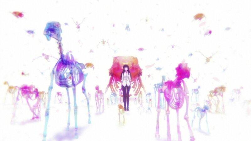 櫻子さんの足下には死体が埋まっている_-_ep01_144
