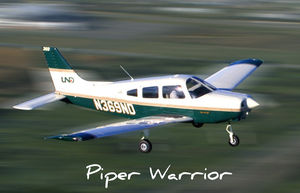 piper_warrior