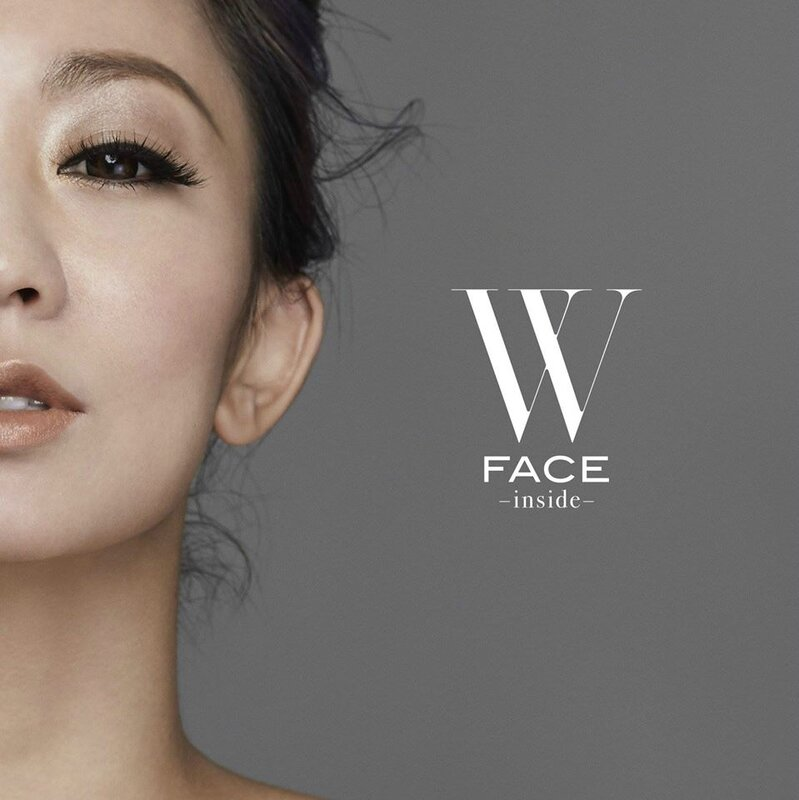 wface2
