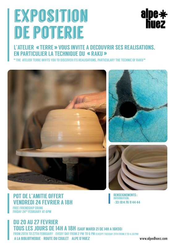 Affiche Atelier Terre-page-001