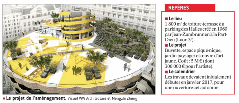 Capture d_e_cran 2017-11-15 a_ 11