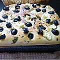 Windows-Live-Writer/Focaccia-Au-fta-olives-noires-et_13E06/P1230776_thumb