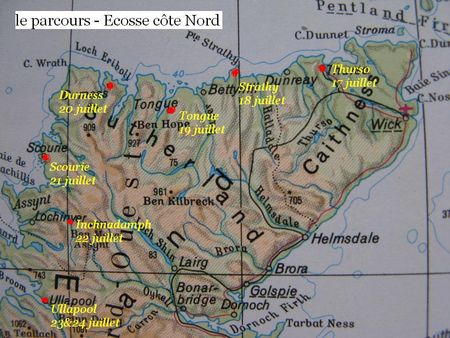 5_ecosse_nord_dat_