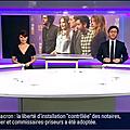 sandragandoin08.2015_01_15_premiereeditionBFMTV