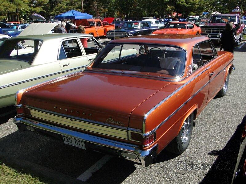 rambler-classic-770-coupe-1965-b