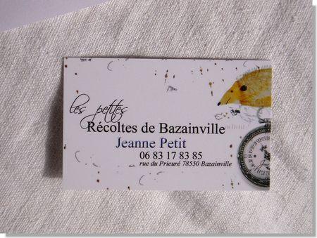 carte_Petites_r_coltes_de_Bazainville