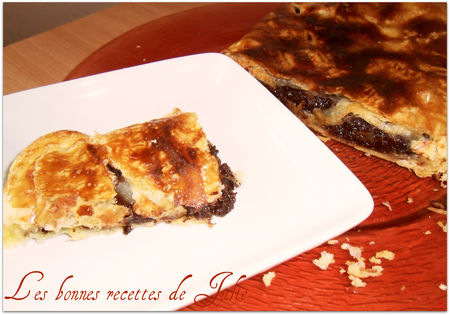 galette_coco_choco_poires_4
