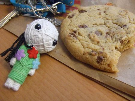 voodoo_cookie