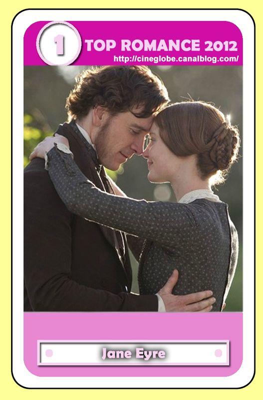 top romance - 1