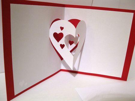 cartes-carte-de-saint-valentin-3d-pop-up--2441137-007-e2462_big