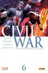 Civil_War_6