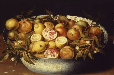 nature_morte_Osias_Beert