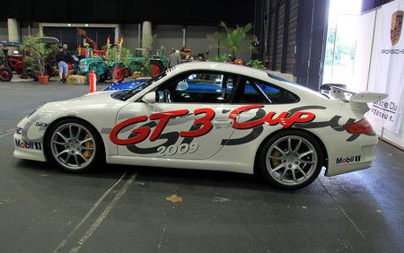 Porsche_911_GT3_CUP_de_2009_RegioMotoClassica_2010__02