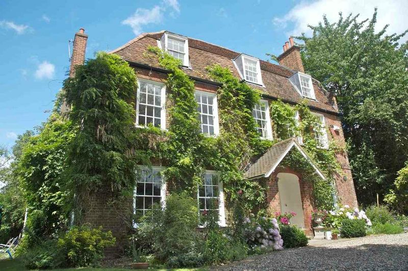 AUSTEN HOUSE CROYDON (4)