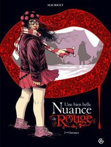 _normal_KO5ex_UNE_BIEN_BELLE_NUANCE_DE_ROUGE_T1