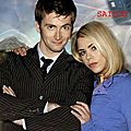 30th days doctor who challenge - jour 7