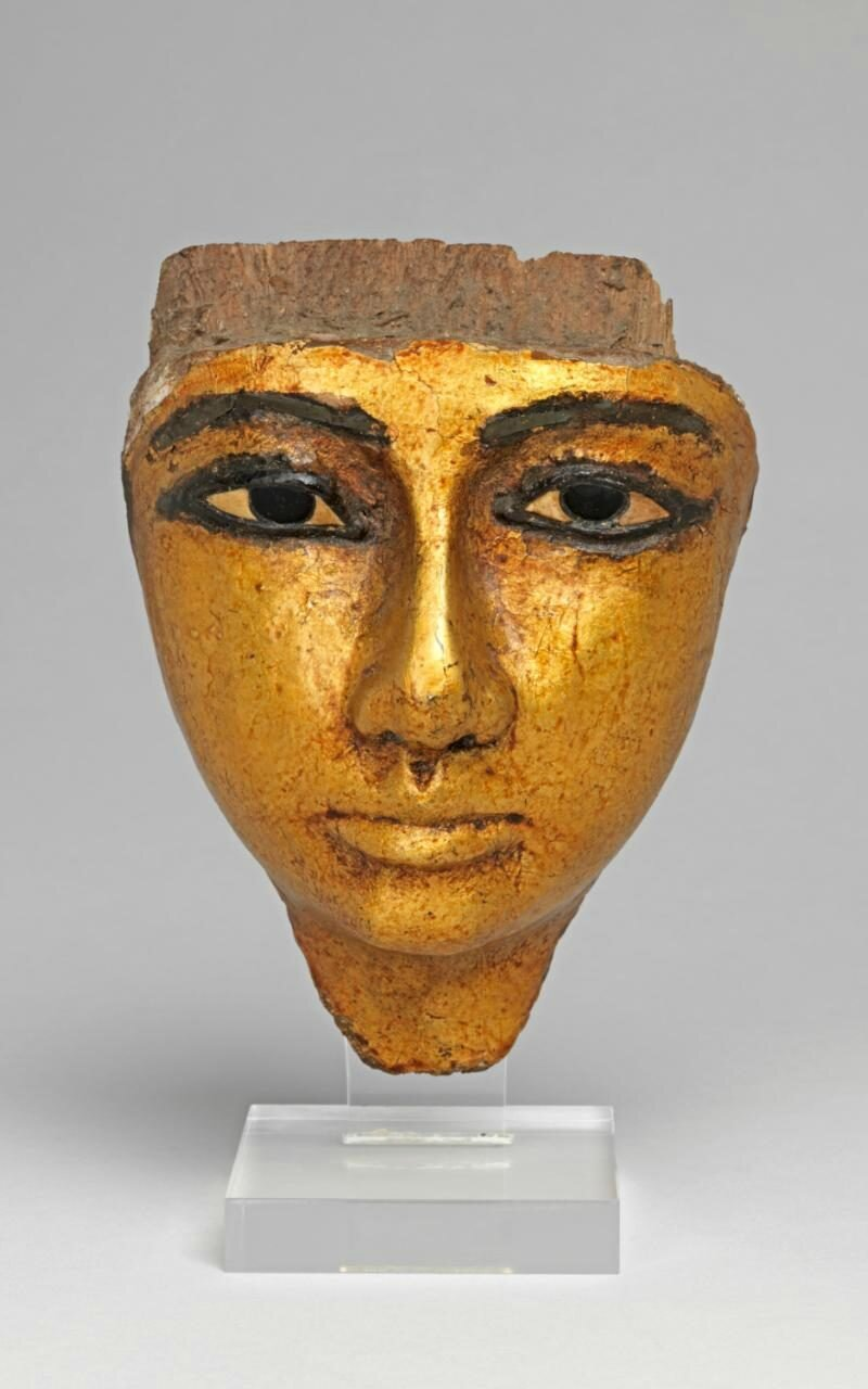 Fitzwilliam Museum S Remarkable Collection Of Egyptian