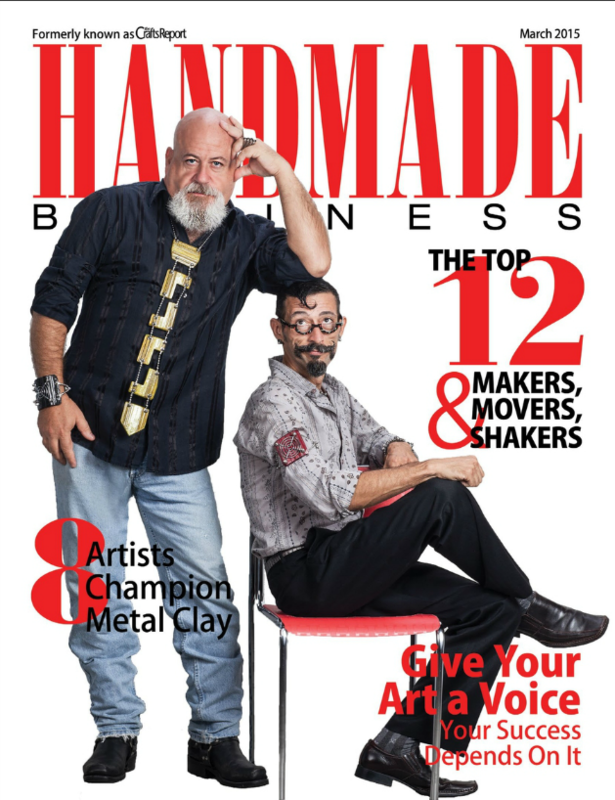 HandmadeBusiness-cover-march15