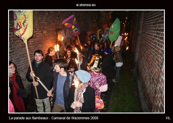 Laparadeflambeaux-CarnavaldeWazemmes2008-153