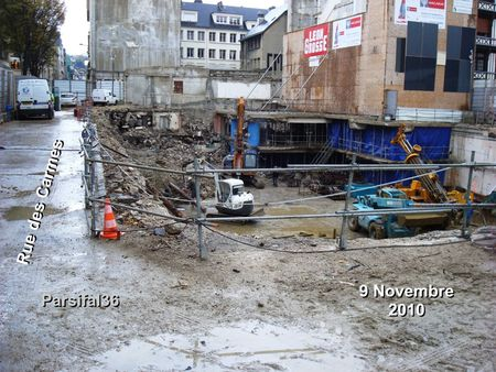 9_Novembre_2010_a