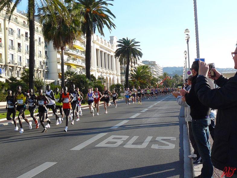marathon_alpes_maritimes_078