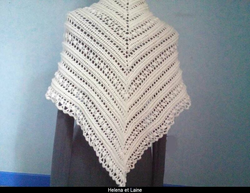 Secret Paths Stal Shawl 1 (3)