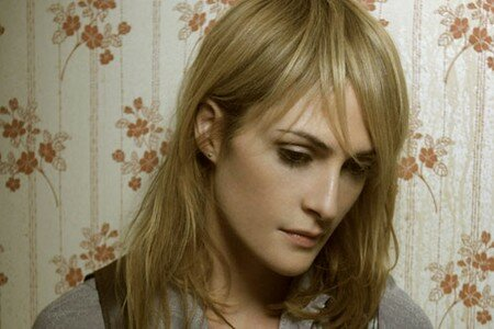 emilyhaines_feature1