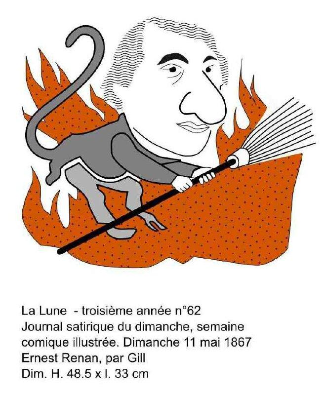 Caricature Renan1