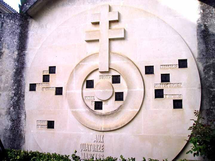 Saint Saturnin-lès-Apt