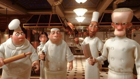 photo_Ratatouille_2006_7