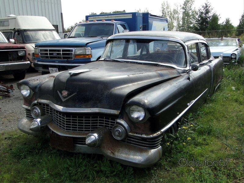 cadillac-62-sedan-1954-a