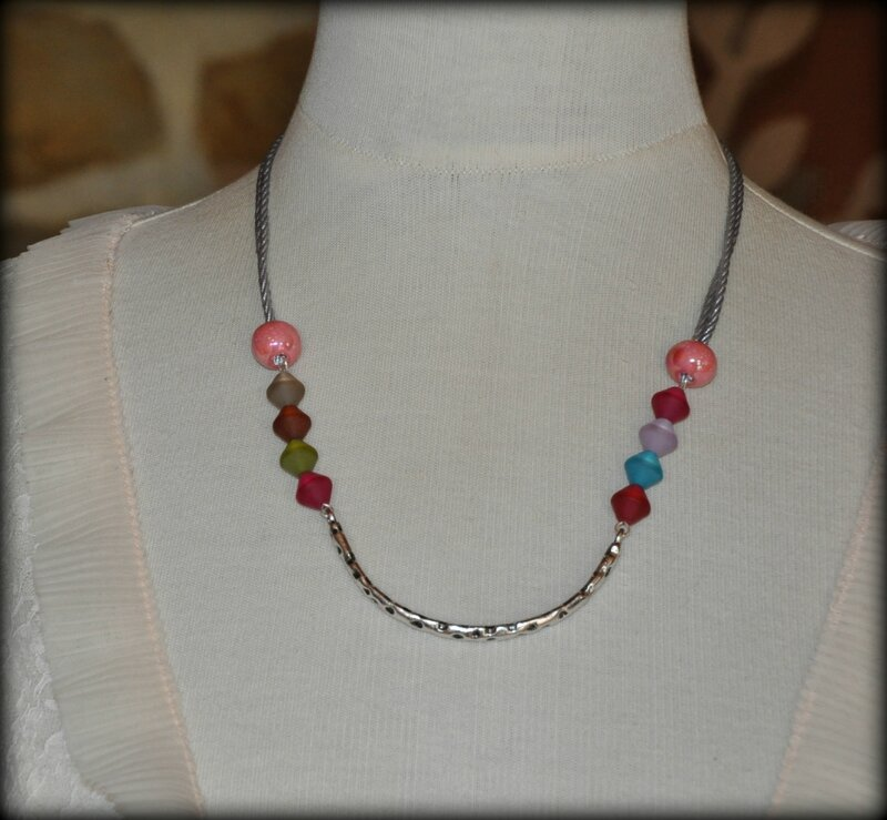 COLLIER010415 (8)