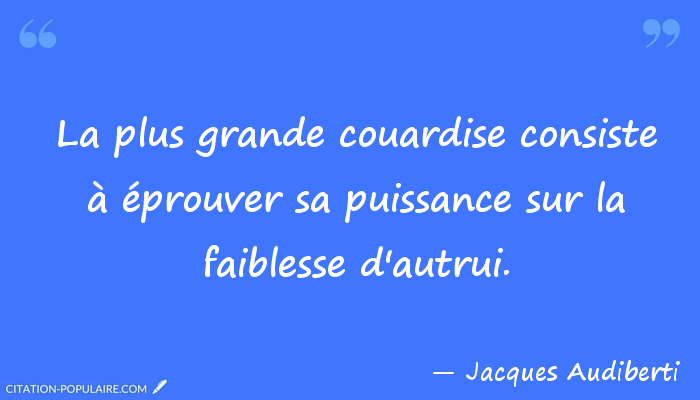 citation-jacques-audiberti-037646