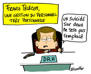 dessin_stand_france_tel_drh