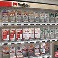Un distributeur qui nuit gravement à la santé et peut tuer...